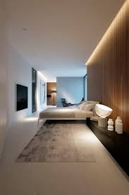 Mood Lighting Bedroom by Best 25 Cove Lighting Ideas On Pinterest Indirect Lighting