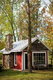 Tiny Homes California by 455 Best Tiny Homes Images On Pinterest Tiny Homes The