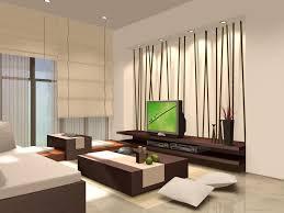 Cheap Fleur De Lis Home Decor Home Decoration Cozy Dining Room Design With Modern Dining Room