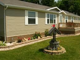 deck designs for mobile homes comfy home design