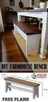 Farmhouse Kit Bench Hpim0277 Jpg Tree Bench Kit Defencelessness Outdoor Garden