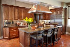 long island kitchen renovation sands point ny copper accessories