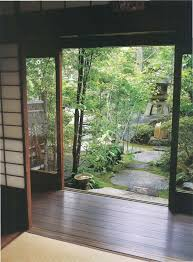 Traditional Japanese Home Decor Best 25 Japanese Ideas On Pinterest Japanese Architecture