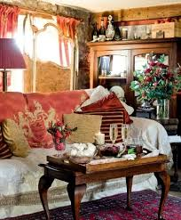 Decorating Country Homes 153 Best Decor English Country Style Images On Pinterest