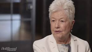 Toronto  Eleanor Coppola Makes Directorial Debut with      Paris Can Wait        TIFF      Hollywood Reporter