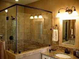 Modern Master Bathroom Ideas Bathroom Master Bath Shower Only Simple Bathroom Designs