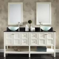 modern vanity cabinets for bathrooms benevolatpierredesaurel org