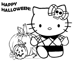 halloween faces template free printable halloween calendar halloween coloring pages for