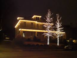 how to decorate your house for christmas home decor img bjyapu