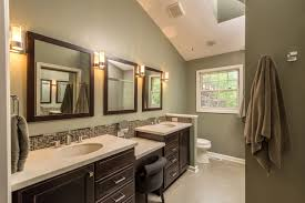 master bathroom color schemes ideas home combo