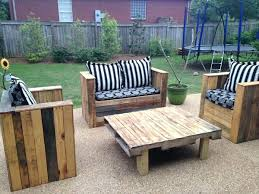 Build Wood Garden Bench by Patio Build Your Own Wood Patio Table Build Wood Patio Awning