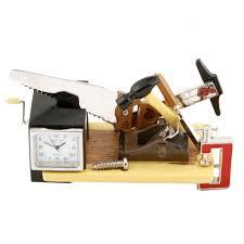 Unique Desk Clocks by Uncategorized Unique Clocks Uncategorizeds