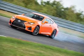 lexus is250 f sport for sale uk lexus rc f review prices and specs evo