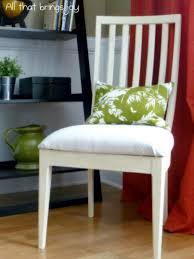 kitchen chairs classy design ideas of white black modern