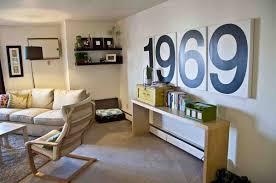 100 flat decoration decor hippie decorating ideas diy
