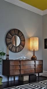 Modern Leather Bedroom Furniture Bedroom Furniture Sets Quality Modern Furniture Contemporary