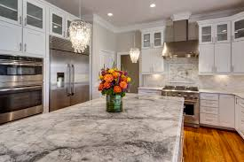 royce homes floor plans home decor ideas