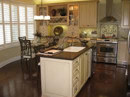 Dark Kitchen Cabinets With Backsplash 100 White Cabinet Kitchens With Granite Countertops Granite
