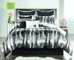 Cheap Daybed Comforter Sets Bedding Set Cheap White Bedding Sets Flaunting Cheap Bedding