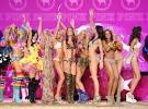 14 sự thật <b>thú vị</b> về Victoria&#39;s Secret show <b>2013</b> | Congnghe.