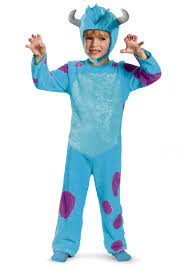 collection sully halloween costume infant pictures sully