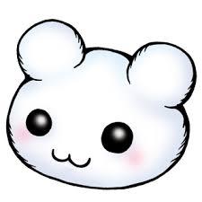 Digimons de Yuuki Images?q=tbn:ANd9GcTkGIFkMSBcCvHK-VLrCWyMuz2vNGF3RbYXe9Jrm3cgRvvC82dN