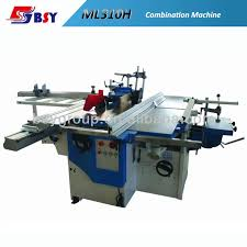 Second Hand Woodworking Machinery South Africa by Combination Woodworking Machines Combination Woodworking Machines