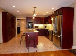 Replace Kitchen Cabinet Doors Full Size Of Kitchen Of Amazing Refacing Kitchen Cabinet Doors
