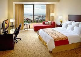luxury master bedroom designs luxury modern master bedroom