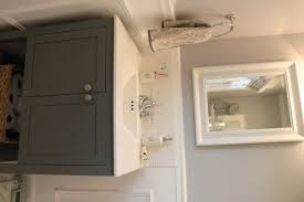 Wainscoting Ideas Bathroom by Bathroom 12 Oaks