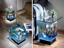 100 coffee table aquarium amin long coffee tables for sale