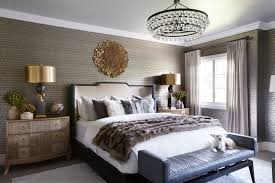 Room Decor 65 Best Home Decorating Ideas How To Design A Room