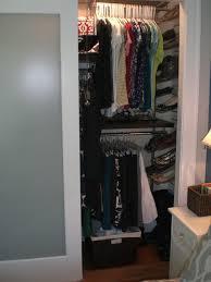 Closet Organizer For Nursery Closet