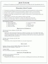Resume Template For Medical School Application   Resignation