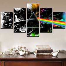Music Home Decor by Online Buy Wholesale Musical Painting From China Musical Painting