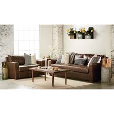 Costco Living Room Brown Leather Chairs Furniture Fill Your Living Room With Fascinating Simon Li Leather