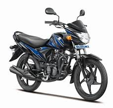 honda cbr 150 cost suzuki bikes prices gst rates models suzuki new bikes in india