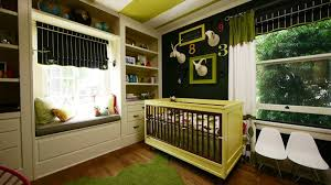 Boy Nursery by Nursery Colors For Boys Pictures Options U0026 Ideas Hgtv