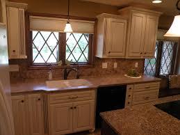 furniture cabinet companies kraftmaid cabinet sizes