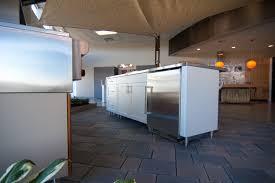 Building Kitchen Cabinet Boxes Woodways Outdoor Kitchen Line Stainless Steel Appliances Teak