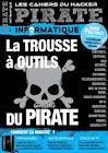 KoOoLcHi.net: Les cahiers du Hacker Pirate Informatique N° 9 : La ...