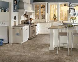5 flooring options for kitchens and bathrooms empire today blog