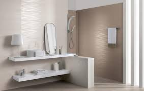 Beige And Black Bathroom Ideas Bathroom Awesome White Black Stainless Glass Cool Design Luxury