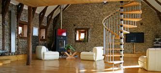 100 livingroom club mindsight contemporary living room