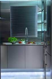 Contemporary Kitchen Designs 2013 Contemporary Approach To Kitchen Design The Live In Kitchen