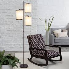 adesso 4152 26 bellows tree lamp hayneedle