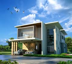 small and modern house plans one story for houses bungalows