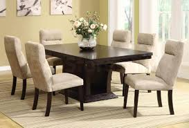 amish dining room tables with leaves elegant amish dining room