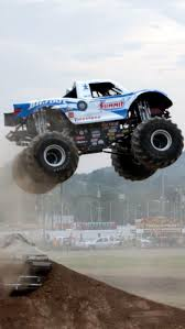 monster trucks nitro 2 hacked 321 best monster trucks images on pinterest monster trucks