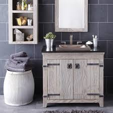 Bathroom Vanity Ideas Enchanting Rustic County Bathroom Vanity Decor Ideas Having